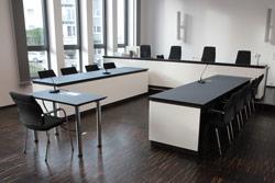 Amtsgericht Gummersbach