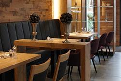Restaurant Ludgerusbrunnen